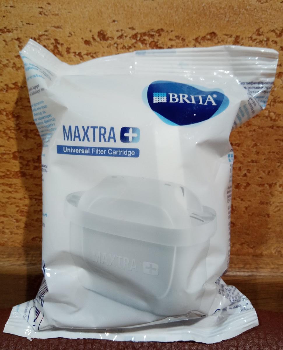 the brita case solution