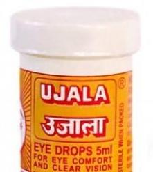 marketing mix of ujala